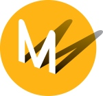 MM_logo