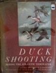 duckshooting