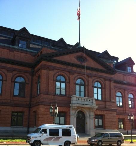 OtterBox Case for DROID RAZR